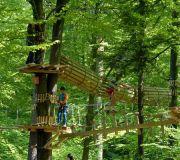 c_180_160_16777215_00_images_phocagallery_22noiem3poze_brasov-un-nou-parc-de-aventura-in-natura-la-24-de-km-de-fagaras.jpg