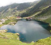 озеро Быля