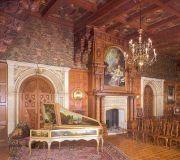 экскурсия в дворец Пелеш