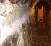 экскурсия в замок Дракулы