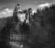 Тур Дракула