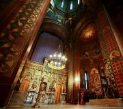c_180_160_16777215_00_images_phocagallery_dracula_2_manastireacurtea.jpg