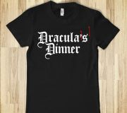c_180_160_16777215_00_images_phocagallery_produseDracula_tricou.jpg