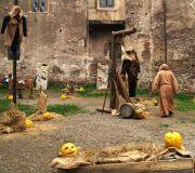 c_180_160_16777215_00_images_phocagallery_zamok_korvinov_corv_halloween.jpg