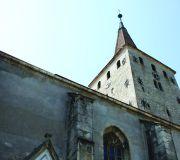 c_180_160_16777215_00_images_stories_biserica-reformata-din-aiud2.jpg