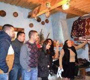 Музей марамурешанской крестьянки