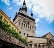 c_180_160_16777215_00_images_stories_phoca_thumb_l_ciasovaia_basnia_sighisoara.jpg