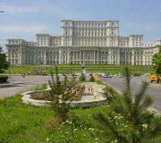 c_180_160_16777215_00_images_stories_phoca_thumb_l_dvoret_parlamenta.jpg