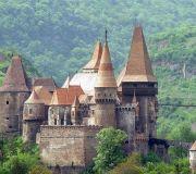 тур в Румынию гид Эдуард