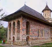 Туры в Буковину