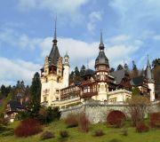 гид по Румынии