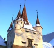 c_180_160_16777215_00_images_phocagallery_gorodBrasov_img_3048.jpg