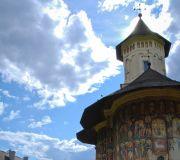 туры по Румынии гид Эдуард