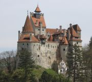 тур в Румынию
