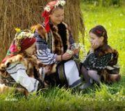c_180_160_16777215_00_images_stories_langa_titlu_jemciujini_rumanii.jpg
