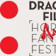 Фестиваль ужастиков в Брашове 29 октября-3 ноября 2013
