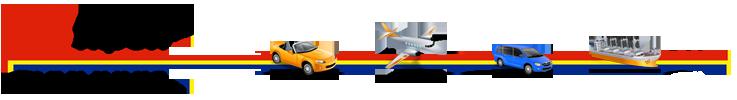 Частный гид экскурсовод по Румынии Эдуард,индивидуальные туры в Румынию